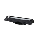 Compatible Brother© TN227BK [Black] Toner Cartridge