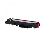 Compatible Brother© TN227M [Magenta] Toner Cartridge