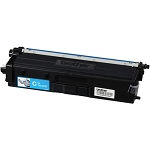 Compatible Brother© TN433C [Cyan] Toner Cartridge