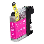 Compatible Brother© LC103 Magenta Ink Cartridge