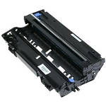 Compatible Brother© DR-520 Drum unit