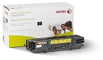 Compatible Xerox Toner Cartridge for Brother© TN-650