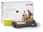 Compatible Xerox Toner Cartridge for Brother© TN-450