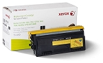 Compatible Xerox Toner Cartridge for Brother TN-460