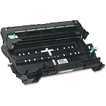 Compatible Brother© DR-630 Drum unit