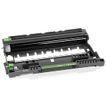 Compatible Brother© DR-730 Drum unit