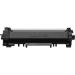 Compatible Brother© TN-760 toner cartridge