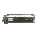 Compatible Brother© TN210C [Cyan] Toner Cartridge