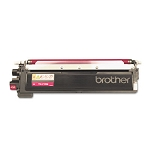 Compatible Brother© TN210M [Magenta] Toner Cartridge