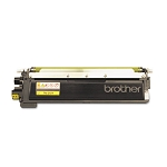 Compatible Brother© TN210Y [Yellow] Toner Cartridge