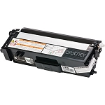 Compatible Brother© TN-315BK [Black] Toner Cartridge