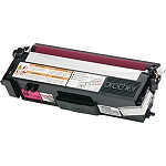 Compatible Brother© TN-315M [Magenta] Toner Cartridge