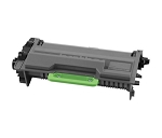 Compatible Brother© TN-850 Toner Cartridge