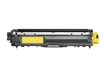 Compatible Brother© TN-225Y [Yellow] Toner Cartridge