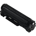 Compatible Canon 128 Toner Cartridge