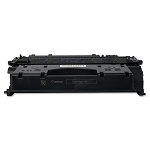 Compatible Canon 119 II Toner Cartridge