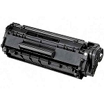 Compatible Canon 104 Toner Cartridge