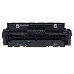 Compatible Canon 1246C001AA [045H] Black Toner Cartridge