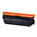 Compatible Canon 0461C001AA [040H] Black Toner Cartridge