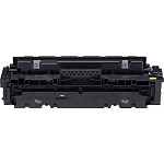 Compatible Canon [046H] 1251C001AA [Yellow] Toner Cartridge
