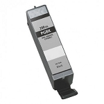Remanufactured Canon 280XXL Black Ink Cartridge