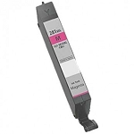 Remanufactured Canon 281XXL Magenta Ink Cartridge