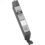 Remanufactured Canon 281XXL Photo Black Ink Cartridge