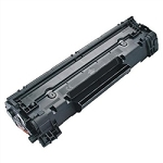 Compatible Canon 125 Toner Cartridge