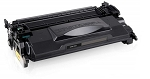 Compatible Canon 041 Toner Cartridge