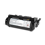 Compatible Dell 310-4133 [MICR] Toner Cartridge
