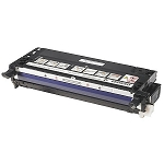 Compatible Xerox 113R00726 [Black] Toner Cartridge
