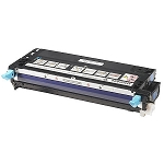 Compatible Xerox 113R00723 [Cyan] Toner Cartridge