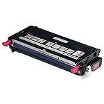 Compatible Xerox 113R00724 [Magenta] Toner Cartridge
