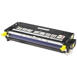 Compatible Xerox 106R01394 [Yellow] Toner Cartridge