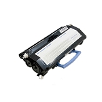 Compatible Dell 330-2666 Toner Cartridge