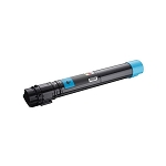Compatible Dell 330-6138 [Cyan] Toner Cartridge