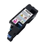 Compatible Dell 331-0780 [Magenta] Toner Cartridge