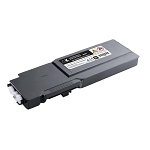 Compatible Dell 331-8429 [Black] Toner Cartridge