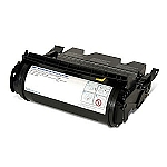 Compatible Dell 341-2916 [MICR] Toner Cartridge