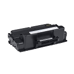 Compatible Dell 593-BBBJ Toner Cartridge
