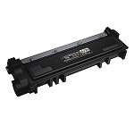 Compatible Dell 593-BBKD Toner Cartridge