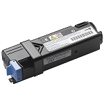 Compatible Dell 330-1389 [Black] Toner Cartridge