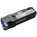 Compatible Dell 330-1390 [Cyan] Toner Cartridge