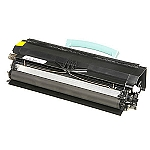 Compatible Dell 310-8709 Toner Cartridge