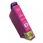 Remanufactured Epson T252XL320 [252XL] Magenta Ink Cartridge