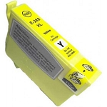 Remanufactured Epson T288XL420 [288XL] Yellow Ink Cartridge