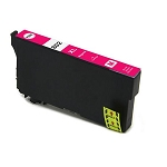 Remanufactured Epson T802XL320 [T802XL] Magenta Ink Cartridge