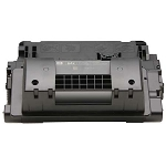 Compatible HP CC364X [MICR] Toner Cartridge