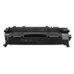Compatible Toner Cartridge for HP© CE505X