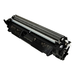 Compatible Toner Cartridge for HP© 30X [CF230X]